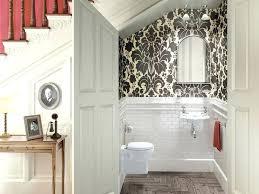 small bathroom wallpaper ideas small bathroom wallpaperbathroom wallpaper ideas wall coverings