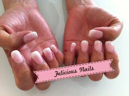 12 february 2012 felicious nails