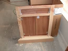 Kitchen Base Cabinets With Drawers Sink Base Cabinet Sizes Wheelchair Accessible Kitchens Ada