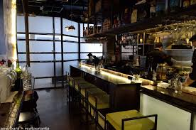 foodbar dada u2013 modern spanish tapas bar singapore asia bars