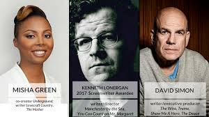 austin film festival to honor kenneth lonergan as 2017