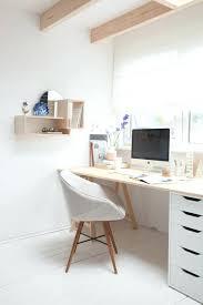 mobilier de bureau moderne design bureau moderne ikea meuble de bureau ikea beautiful moderne