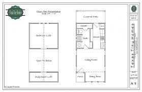 family compound house plans tiny house big solution more bedroom floor plans kit for family of