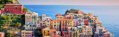 Italy Houses Southern Italy Tours And Itineraries 2018 2019