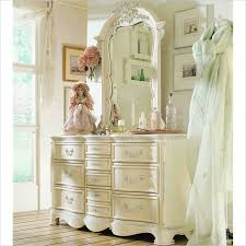 Antique Bedroom Dresser White Bedroom Dresser For Bedroom Yoursleepstore For