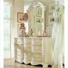 Vintage Bedroom Dresser White Bedroom Dresser For Bedroom Yoursleepstore For