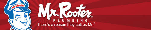 mr rooter plumber never an overtime charge for your emergency