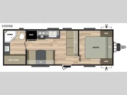 Fleetwood Wilderness Travel Trailer Floor Plans Summerland Travel Trailer Rv Sales 12 Floorplans