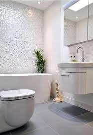 bathroom mosaic tile ideas mosaic bathroom tile engem me