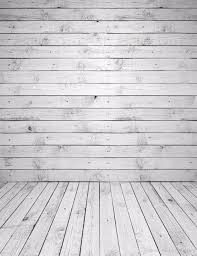 back drop 2018 vinyl photography backdrop wood wall floor vintage white