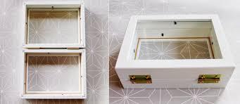 Ikea Schlafzimmer Konfigurator Nauhuri Com Ikea Kücheninsel Boden Befestigen Neuesten Design