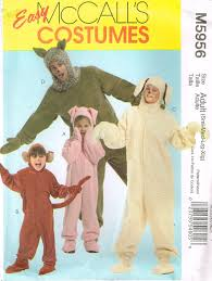 wilfred costume wilfred costume sewchelleyspeaking