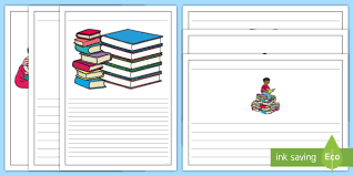 printable book template ks2 ks2 book reviews primary resources book reviews
