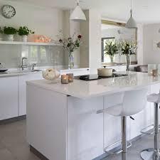 modern kitchen price colorless kitchens for each fashion also price range a white