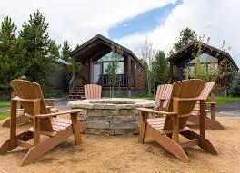 Yellowstone Lodging Map Yellowstone Lodging Hotels U0026 Cabins Visit Yellowstone Park
