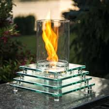 oriflamme fire table parts oriflamme fire table parts metal fire pit cover lid home again imdb