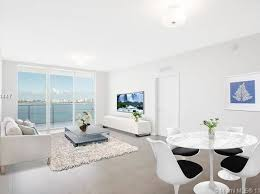 Rug Dr For Sale Miami Fl Condos U0026 Apartments For Sale 4 143 Listings Zillow