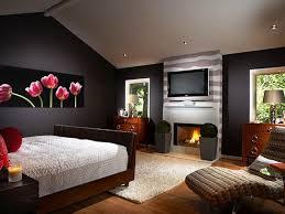 bedroom good looking bedroom gray bedroom color schemes unique