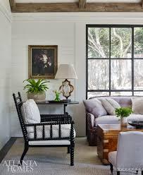 the inspired room voted readers u0027 favorite top decorating blog