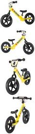 motocross balance bike other skate and longboarding 16265 strider 12 sport suzuki kids