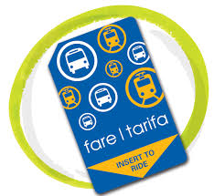 Go Metro Maps And Schedules by Passes Go Metro