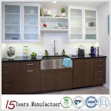 oak kitchen cabinets for sale sale mahogany wood kitchen cabinets for design buy kitchen cabinet for design mahogany wood kitchen cabinets sale kitchen cabinets product
