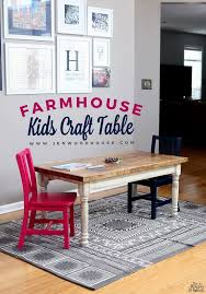 incredible table and chairs for older kids plan fantastic table and chairs for older kids