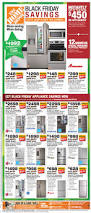 home depot black friday washer dryer sales home depot breaks black friday majap ad twice