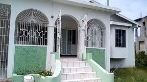 lovely 2 bedroom house for rent youtube