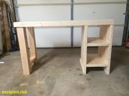 Woodworking Computer Desk Computer Desk Woodworking Plans Cool Apartment Furniture