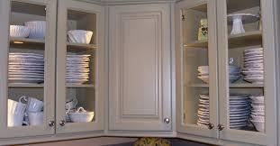 achieve double patio door width tags sliding glass door sizes