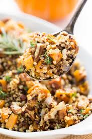 easy quinoa recipe simply quinoa