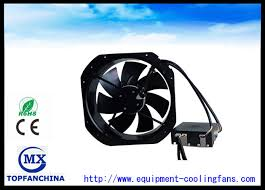 explosion proof fans for sale aluminum explosion proof exhaust fan ball bearing 13 8 inch roof