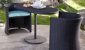 patio u0026 pergola beautiful small outdoor patio furniture