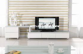 wall tv cabinet home design country vintage wrought iron wood tv cabinet living