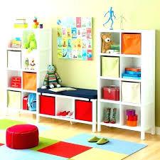 chambre bébé pratique meuble rangement chambre bebe rangement enfant pratique chambre