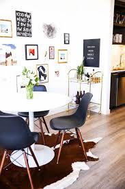 Ames Chair Design Ideas Uncategorized Koele Modern Interieur Eames Replica Quality Of