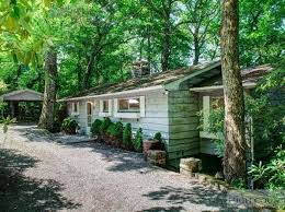 Zillow Nc by Blowing Rock Real Estate Blowing Rock Nc Homes For Sale Zillow