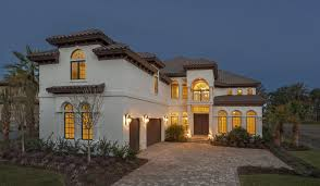 best companies for your home austin custom home builders