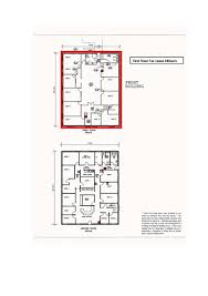 tea tree plaza floor plan commercial real estate properties for lease in modbury sa 5092