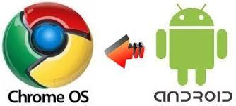chrome os vs android chromebox digital signage vs android digital signage