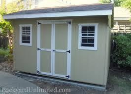 Two Story Storage Sheds Sheds Unlimited Sheds Quaker Backyard Unlimited