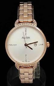 Jual Jam Tangan Alba jual jam tangan arloji alba kode ab 7283 840rb 2 jual jam tangan
