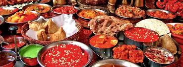 cuisine indiennes restaurant indien biarritz