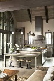 436 best kitchen design images on pinterest home architecture