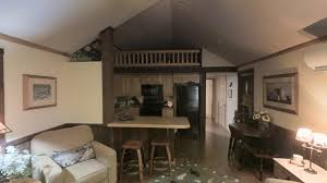 structural insulated panel home plans structural insulated panels have many fans so why dont more