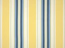 Kitchen Curtains Blue Full Size Of Kitchen Curtains Teal Kitchen Curtains Turquoise
