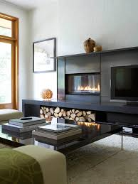 Contemporary Living Room Elements And Decorations Home Decor Studio - Contemporary living room design ideas