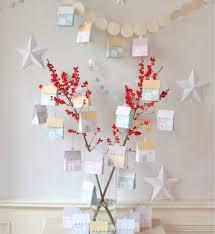 comment fabriquer un arbre a chat 22 calendriers de l u0027avent diy à faire soi même cosmopolitan fr