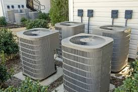 los angeles hvac commercial contractors la heating air